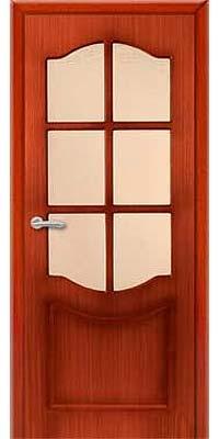 Дверное полотно 2ДР(2,3)
