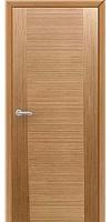 Дверное полотно 8ДГ1