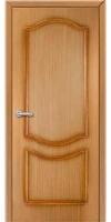 Дверное полотно 2ДГ1