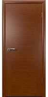 Дверное полотно 8ДГ2