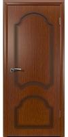 Дверное полотно 3ДГ(2,3)
