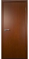 Дверное полотно 1ДГ2