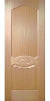 Дверное полотно Карамелька ДГ