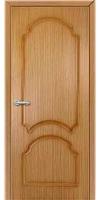 Дверное полотно 3ДГ1